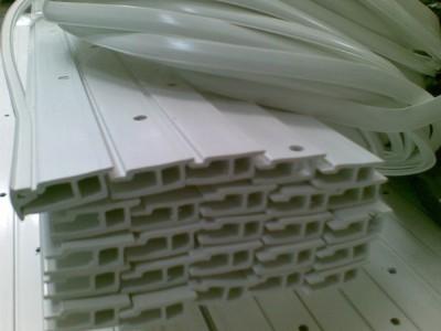 Комплектующие к натяжным потолкам