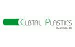 Немецкие пленки ПВХ ELBTAL PLASTICS