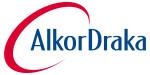 Голландские потолки Alkor Draka