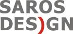 Потолки Saros Design