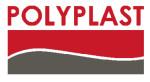Бельгийские ПВХ-потолки PTMC (Polyplast)