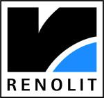 Потолки Ренолит