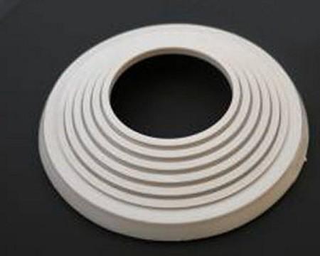 Термоизоляционное кольцо