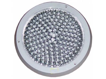 Светодиодный плафон