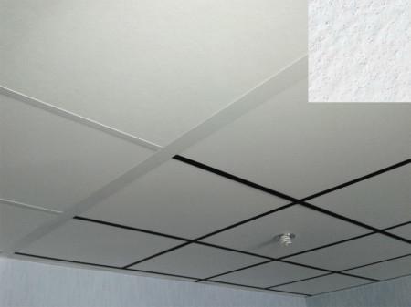 Гигиенический потолок