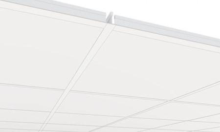 Потолочная система Кнауф