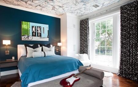 Привлекательная комната 12 кв м