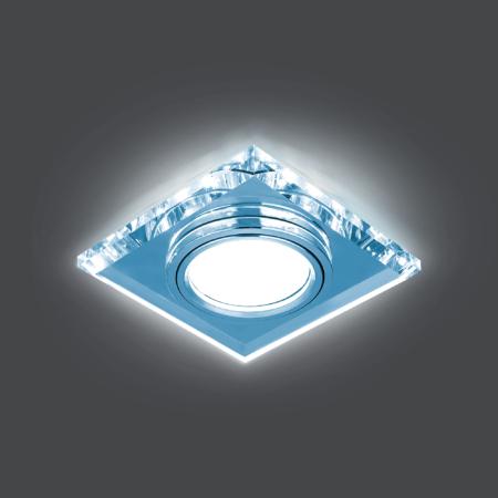 Красивый элемент для организации потока света – отличное распределение света и долговечность службы