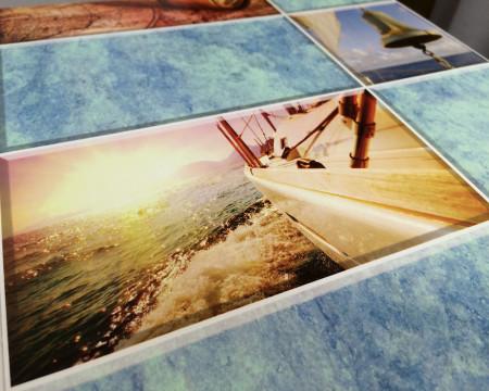 Эксклюзивные пластиковые панели для потолочного покрытия
