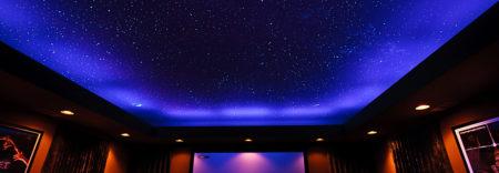 Фото наружных светильников
