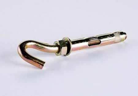 Крюк для люстры